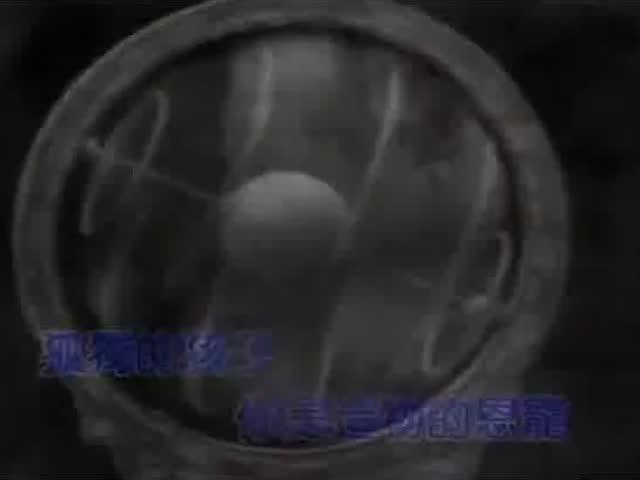 林志炫《你的样子》,仿佛回到从前,一如既往的好听图片