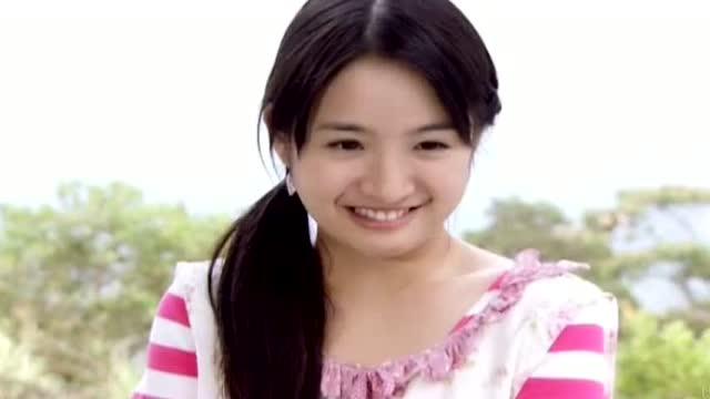 """《恶作剧之吻2》之甜蜜亲吻,袁湘琴悄悄告诉你:""""好幸福噢!"""