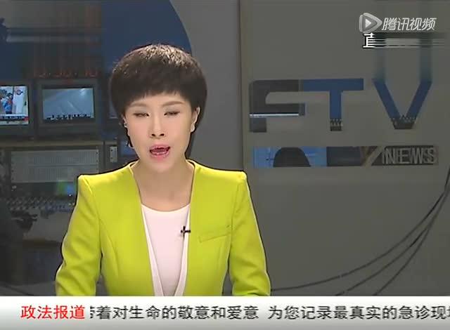 中文播改.���,���z