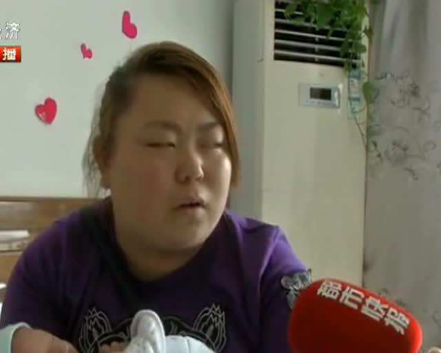 女大学生宿舍产子 20天后病亡