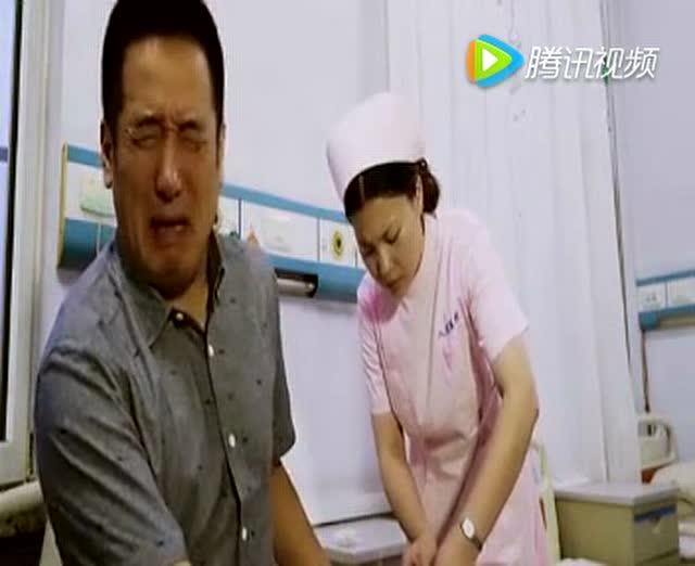 偷拍美女护士教病人做爱视频_美女护士长教护士给病人打针 真逗 - 搞笑 - 3023视频