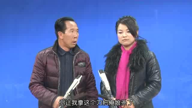 子鼓书mp3下载_沁县李彩英说唱鼓书《拖荆耙》
