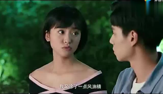 陈小希你过来,给我亲一下图片