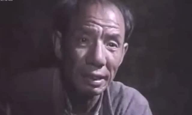 江演的抗日喜剧_让周星驰都甘拜下风的抗日战争喜剧,经典回味无穷