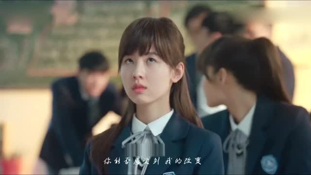 狠狠鲁mv五月天_祈愿 倔强 五月天 张艺兴 - mv - 3023视频 - 3023.com