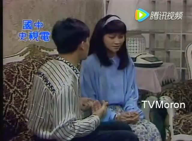 被老婆罚跪暴打耳光_中国电视史上的打耳光戏