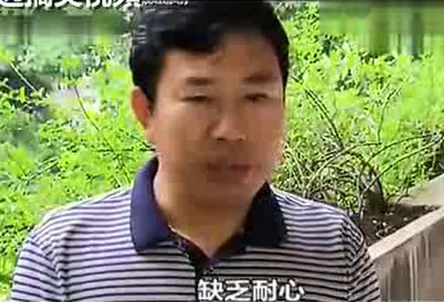 偷拍视频包射_又一个偷拍视频曝光!太贱!