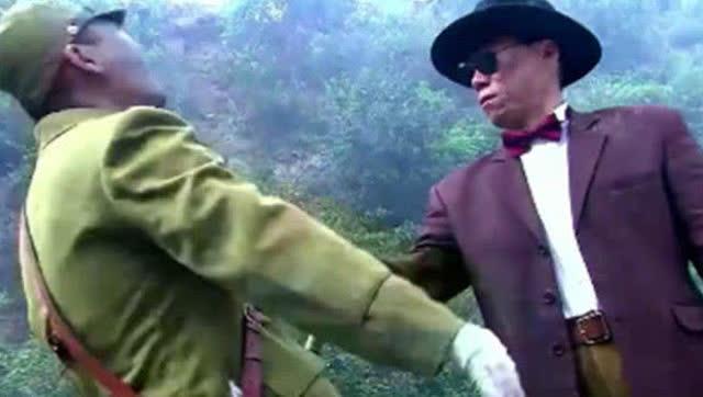 那部v视频电视剧里是大视频欺负名字女汉奸电视剧叫日军雅各布电视剧军官图片