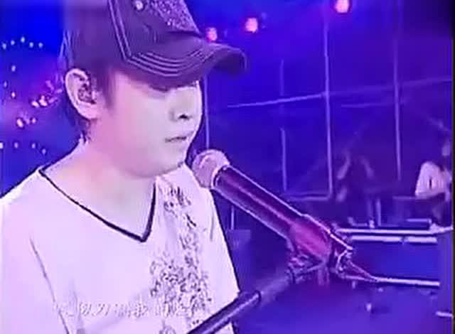 刀郎 西海情歌