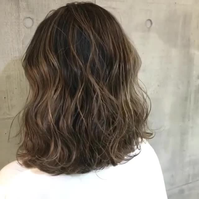2018年流行短发发型设计 尽显俏皮可爱范