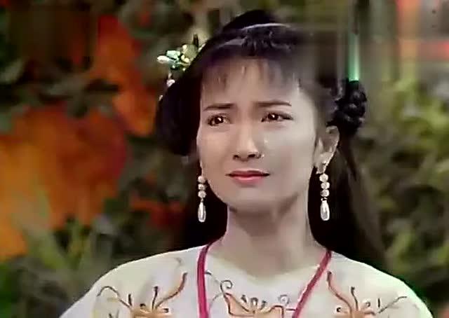青城山下白素贞(电视剧《新白娘子插曲》传奇老陈看房电视剧图片