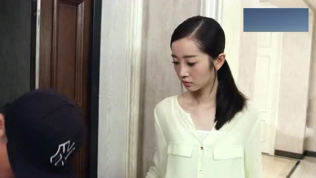 全集盈门电视剧v全集看电视剧任长霞福星图片