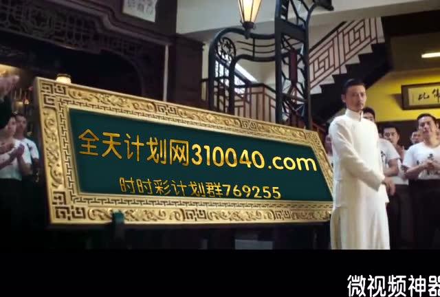 凤凰平台 凤凰娱乐 凤凰娱乐平台