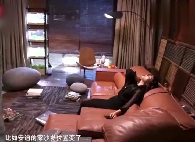居家姐姐qq号_刘涛姐姐欢乐颂片场,姐姐拍戏好专业