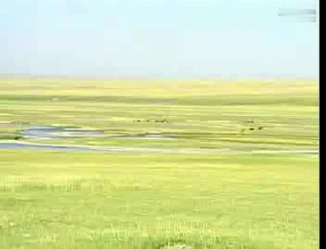 《蒙古人》经典老歌