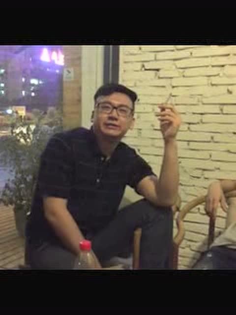 WWW_99EE7_COM_搞笑热门视频1 - 原创 - 3023视频 - 3023.com