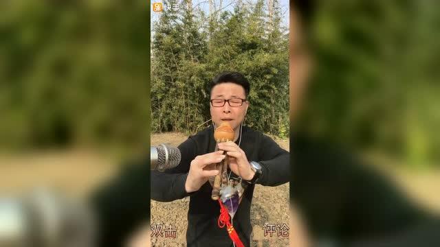 葫芦丝李婉槿-美丽的神话