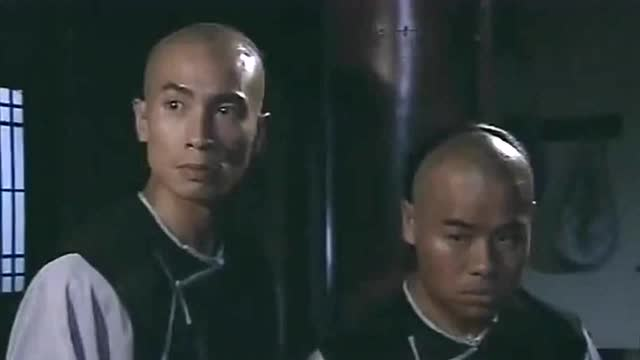 金枝欲孽:尔淳偷服寒食散,却连累他们受罚