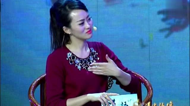 杨晓琼的老婆_莲花落 杨晓琼