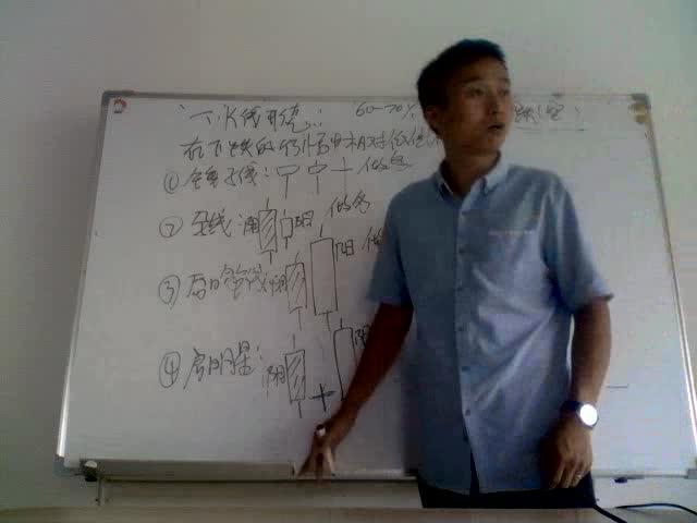 李长林老师课件图片