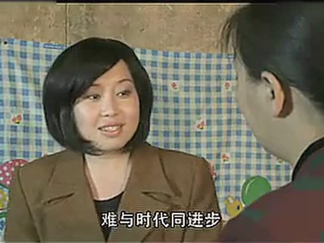 子鼓书mp3下载_上党鼓书王海燕 1.