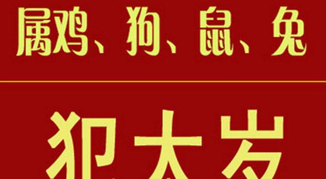 logo 标识 标志 设计 矢量 矢量图 素材 图标 639_352