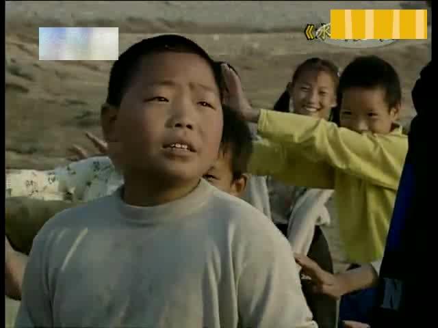 《水浒少年》王大瓜偷懒怕挨揍,屁股弄成了万花筒,还被教练识破