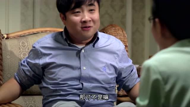 屌丝男士:大鹏帮乔杉修脚,乔杉尽显表情包图片