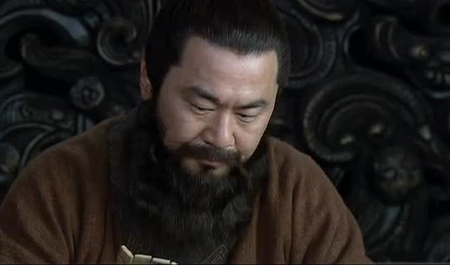 《新三国演义》特使回见曹操 - 电视剧 - 3023视频