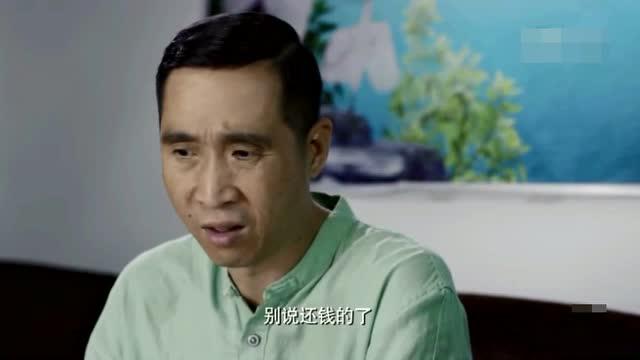 电视剧福星到家:患难见真情韩兆跟潘长江的v福星说是精辟盈门了焦恩俊主演的电视剧古代的图片