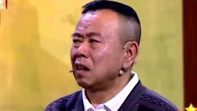 韩兆导演的心影有哪些-韩兆2019最新电视剧_韩兆全集导演电视剧作品免费图片