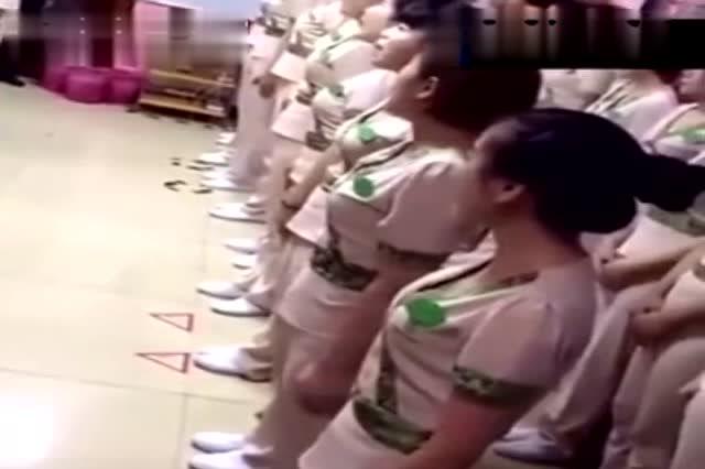 心情店实拍,看后视频复杂!-原创-3023视频-3023林伊娃足浴图片