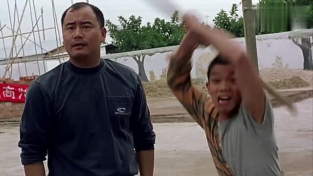 pdd螳螂拳gif_少林金刚腿和螳螂拳到底哪个厉害?