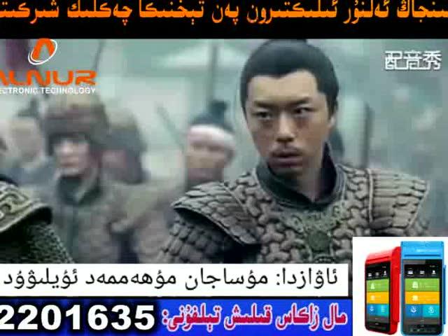 WWW_XAXTUBECU_COM_xax yumur - 原创 - 3023视频 - 3023.com