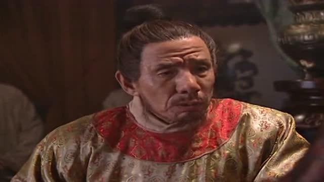 高俅被哪位皇帝封為殿帥府太尉?_高俅為何做了殿帥府太尉_高俅被哪位皇帝封為殿帥府太尉?