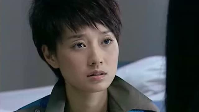电视剧 《奋斗》米莱的一番话,解释了她和陆涛夏琳的爱恨情仇 相关