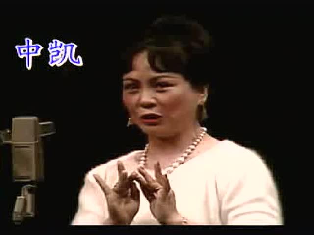 马淑华杜十娘下载_杜十娘马淑华(186)