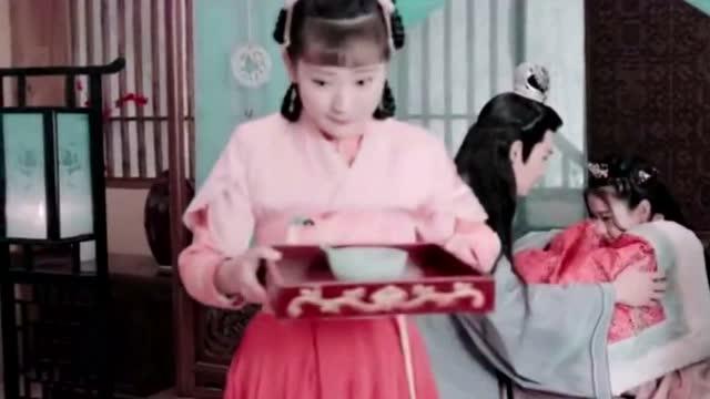 双世宠妃:叶炫清,风一样的我,饭制mv,太好看了!