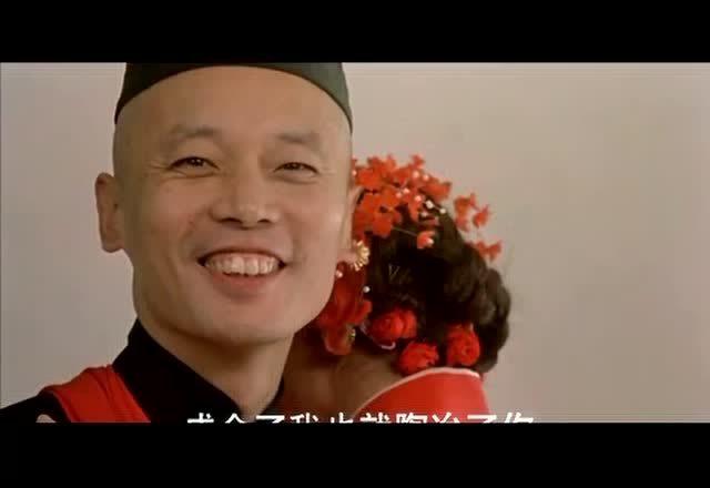 电影 甲方乙方--冯小刚,葛优最经典的一个结尾,绝对精彩. 相关