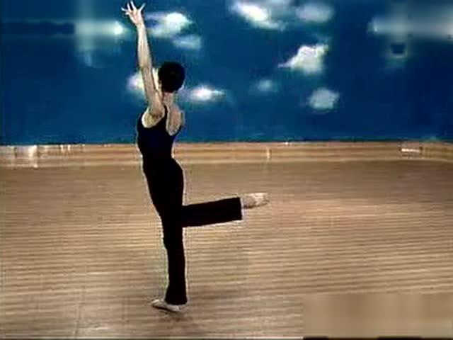 形体舞,万泉河-原创-3023视频-人教版五年级数学说课稿结束语图片