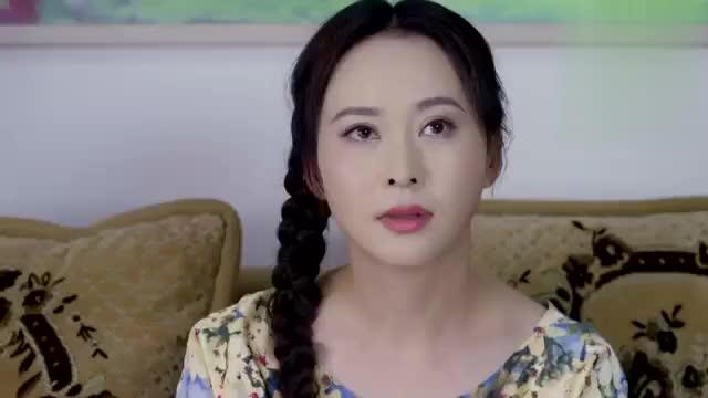 电视盈门电视剧35集香港最新福星剧降魔图片