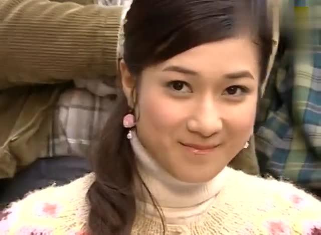 我的女���+�.gyl.x�K����_当紫薇仙子遇上好心的王祖蓝,一见钟情吗?