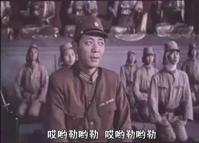 黄宏电影棉花_弹棉花 电影\\ 巧奔妙逃\\>插曲