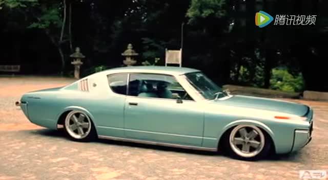 acctv airrunner丰田皇冠 - 汽车 - 3023视频 - 3023.