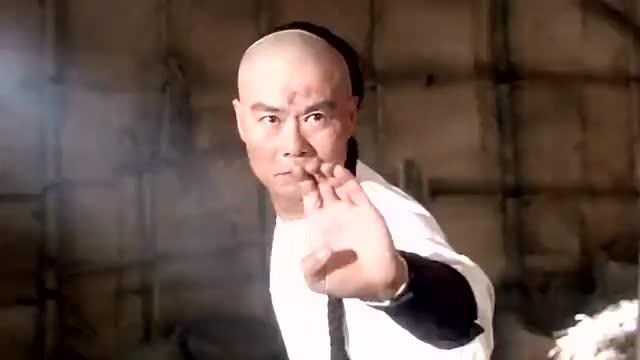 电影一直都想知道成龙和李连杰到底哪一个的醉拳更厉害!相关图片