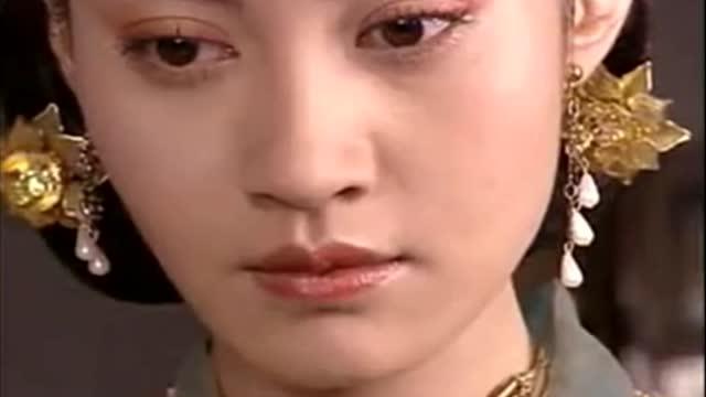 江别鹤知道女儿玉凤是怎么死的,并说给二女儿江玉燕