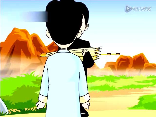 动漫 卡通 漫画 设计 矢量 矢量图 素材 头像 640_480
