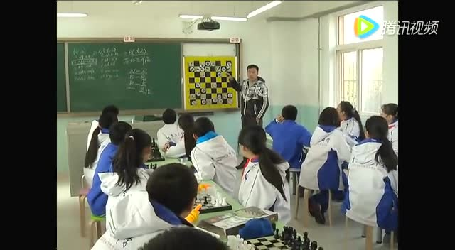 青岛广雅中学介绍