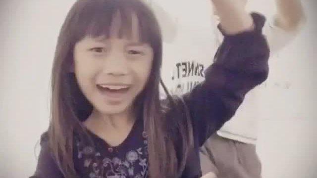 【尹子璐】本色出演小蛇精 搭配中国东北风经典曲目!毫无违和!