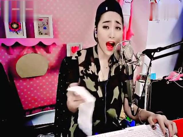 刘老根大舞台二人转演员李蓉儿赵四附体逗比演唱《痒》图片